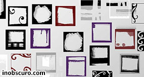 100x100 icons 2 Photoshop Brushes